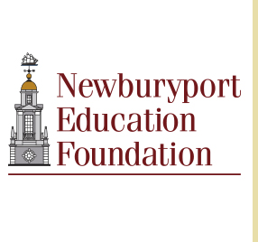 Newburyport Education Foundation