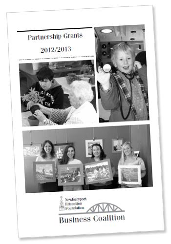 2013_partnership_grants_img