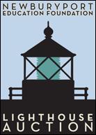 auction_logo2