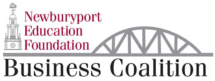 Newburyport Business Coalition Logo
