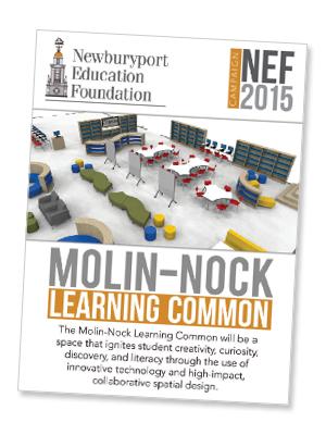 NockMolin_Library_PDF_img