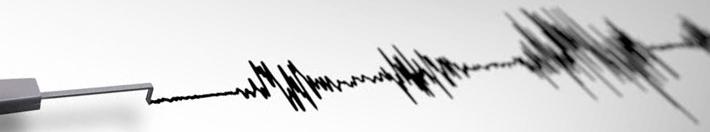 seismograph_header_img