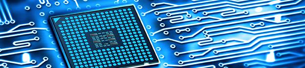 technology_img